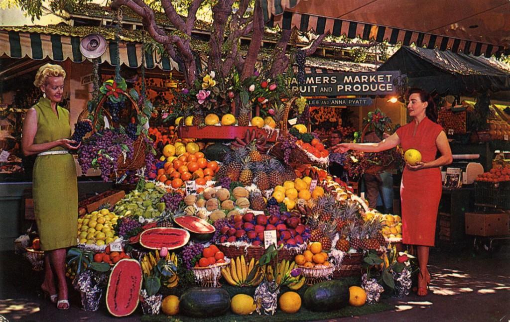 Farmers_Market_LA_CA