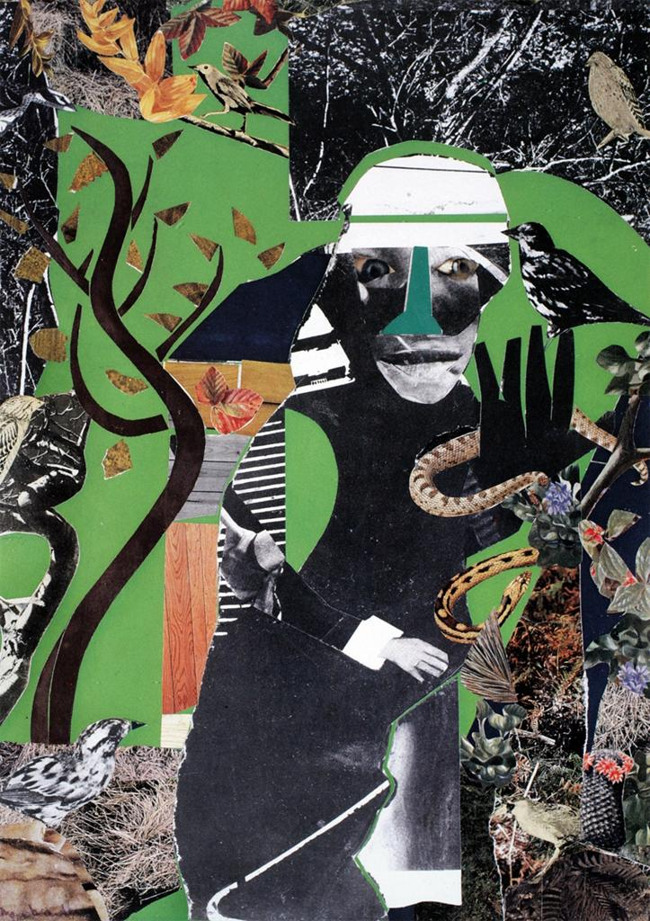 """art appreciation romare bearden prevalence of For the 20th-century american artist romare bearden, the term """"conjure"""" had a  typical in style and subject, also, are works such as the prevalence of ritual:  appreciation includes links to a great deal of wilson material."""