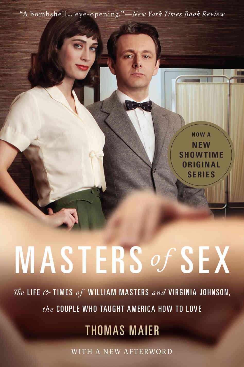 masters-of-sex_custom-0b4bda52b089c78e44553abd2ce239509ff3ca07-s6-c30