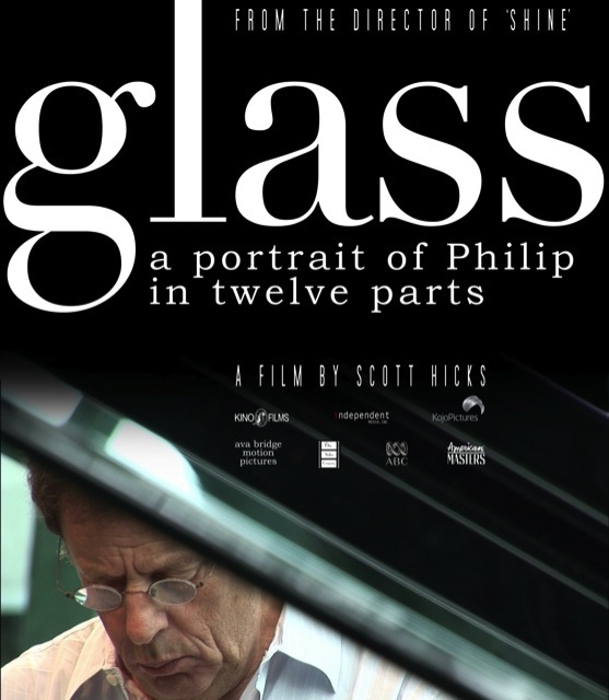 philip-glass-portrait-twelve-parts-Glass-Portrait-Philip-Twelve-Parts-Movie