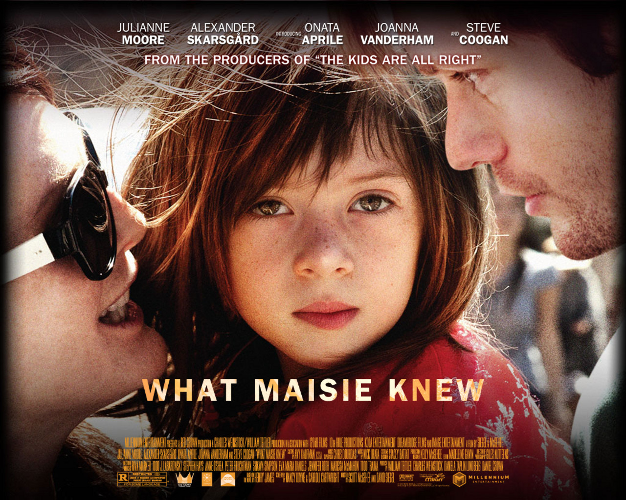 what-maisie-knew-film