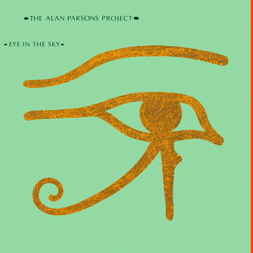 The_Alan_Parsons_Project_-_Eye_In_The_Sky