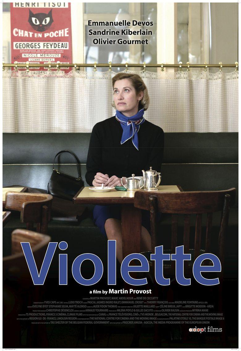 violette_poster_hq