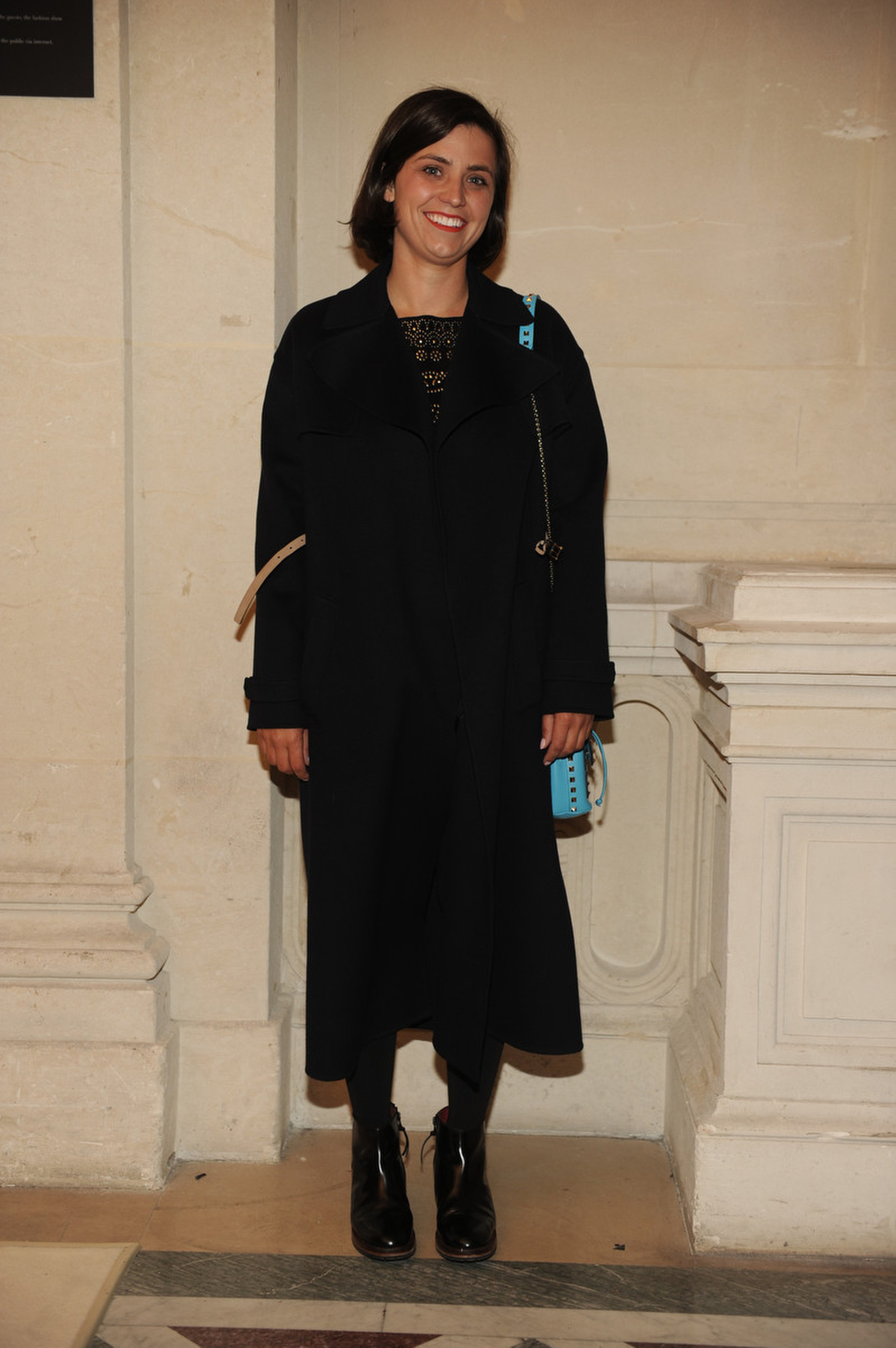 Esther_Stewart_-_January_21st_2015_-_Paris.JPG