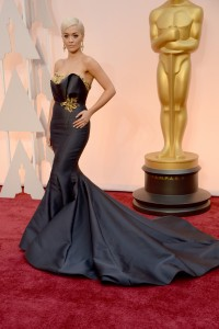 oscars-red-carpet-037
