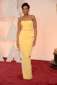oscars-red-carpet-062a