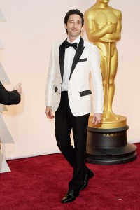 oscars-red-carpet-069