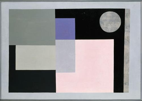 ben-nicholson-1934-painting