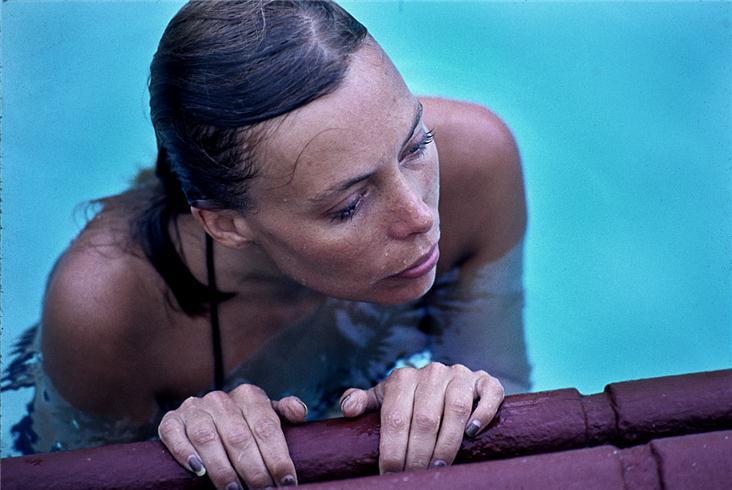Joni-Mitchell-Pool-F2A_web987