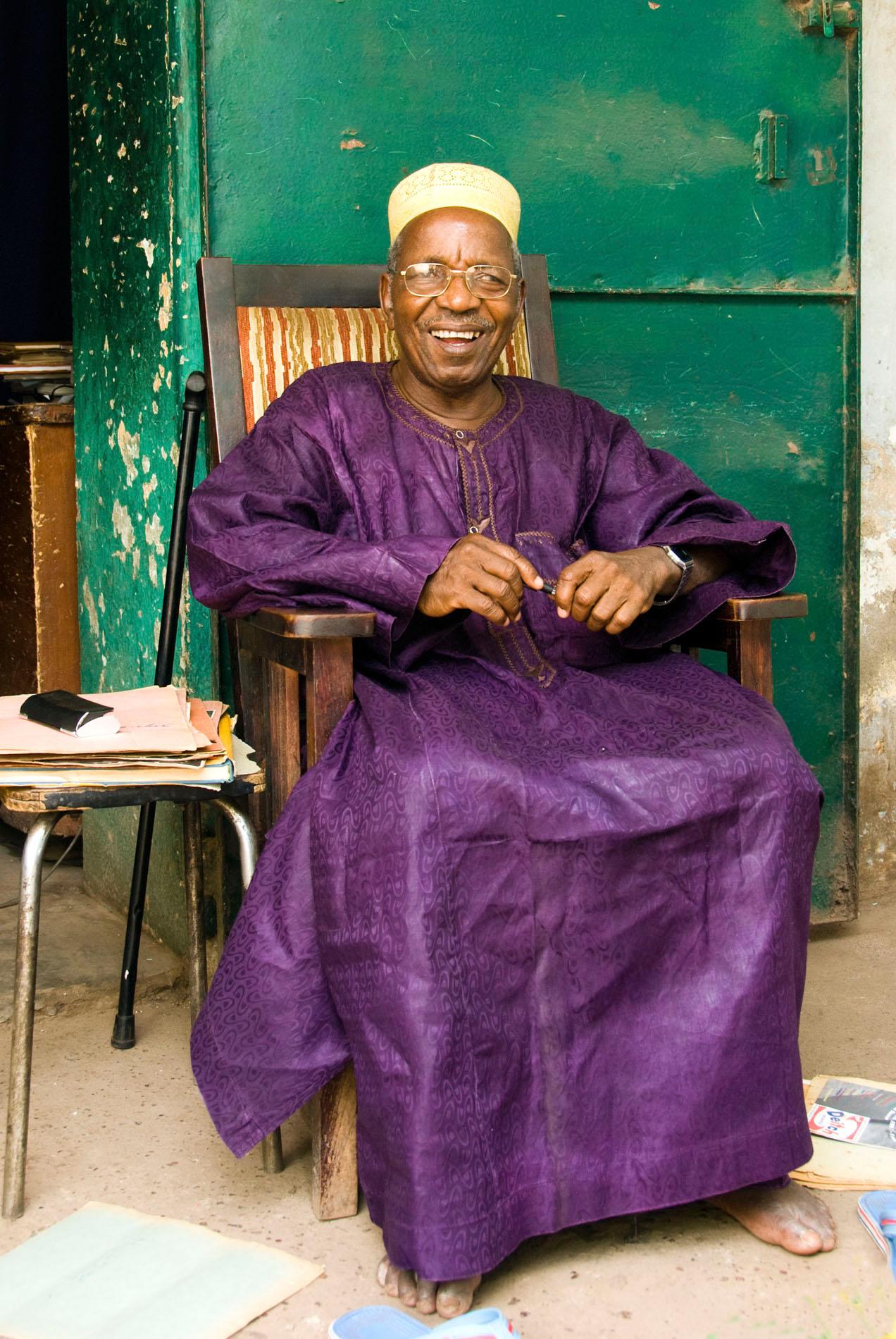 Malick-Sidibe-Photographer-Bagadadji-Studio-Bamako-Mali-0115-1