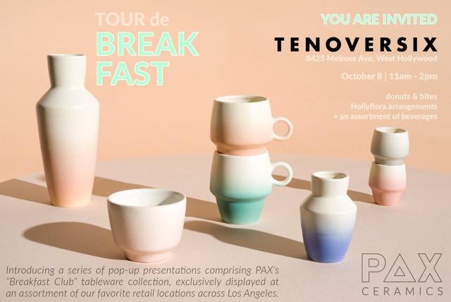 pax-tenoversix-invite-01