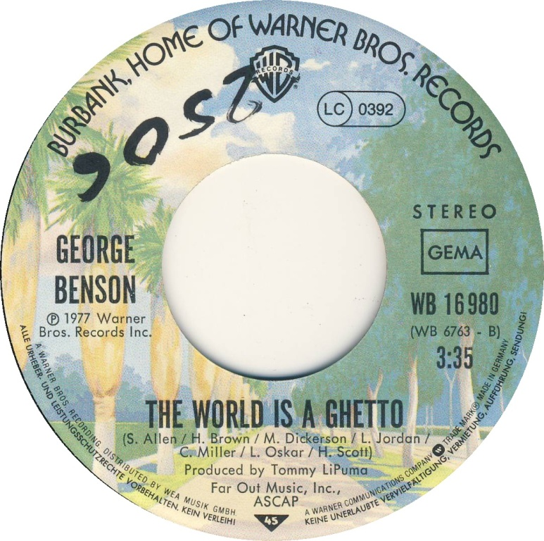 george-benson-nature-boy-1977-4