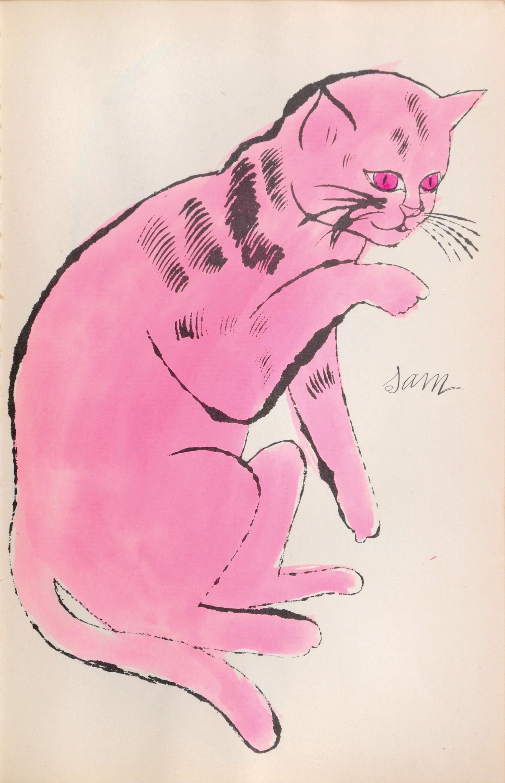 andy-warhol-cats-01.nocrop.w1800.h1330.2x