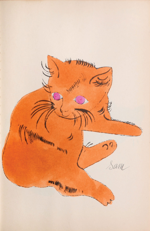 andy-warhol-cats-03.nocrop.w1800.h1330.2x