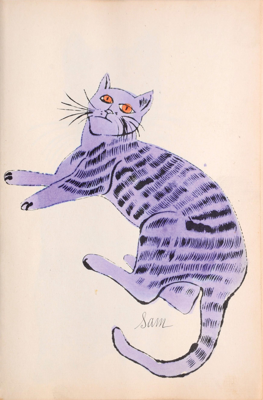 andy-warhol-cats-05.nocrop.w1800.h1330.2x