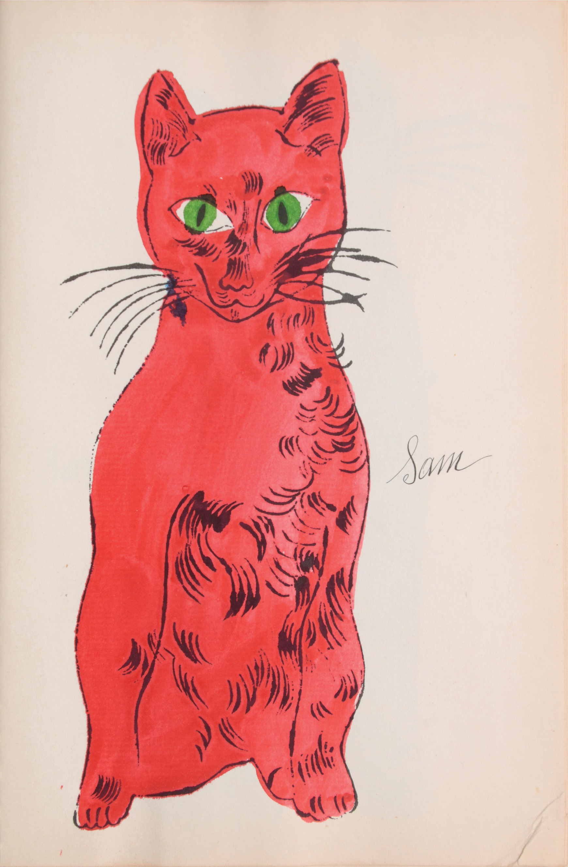 andy-warhol-cats-07.nocrop.w1800.h1330.2x