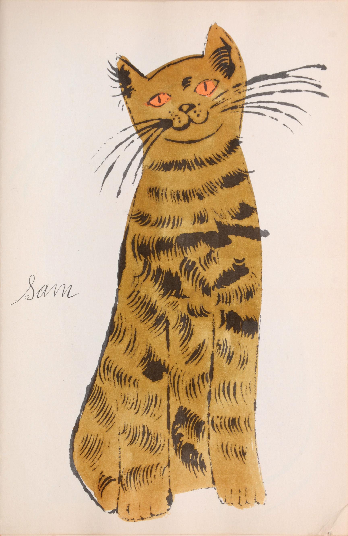 andy-warhol-cats-09.nocrop.w1800.h1330.2x