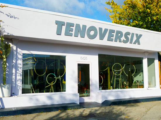 tenoversix_storefront