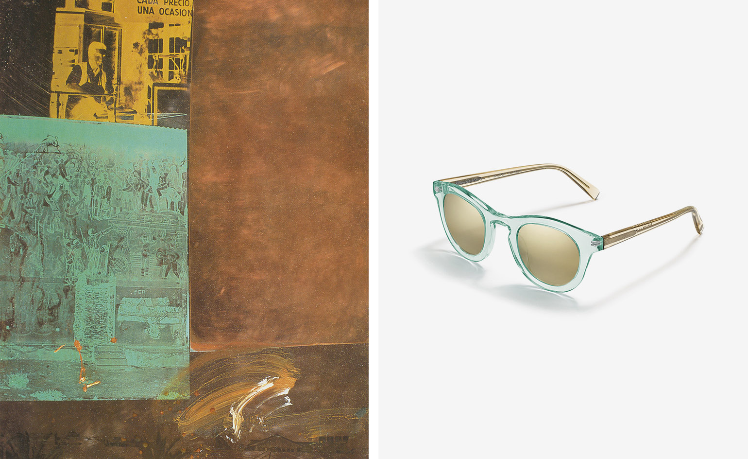 warby_0001_rectangle_1