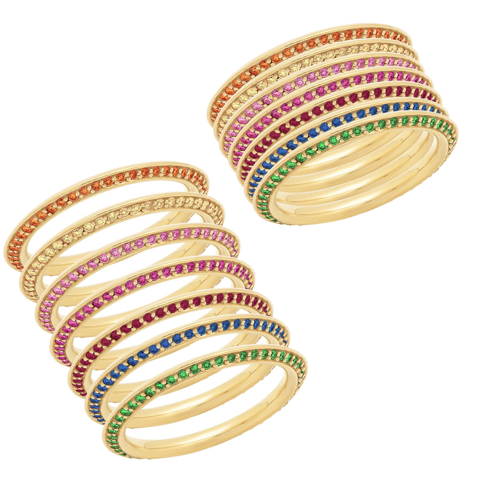 ORBIT RINGS - COLORS.jpg