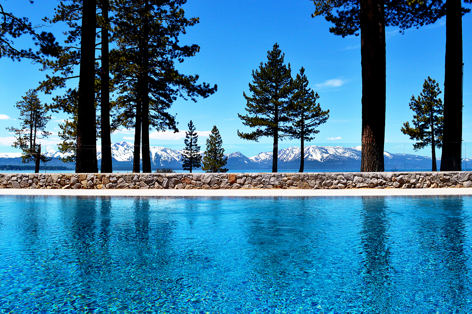 lodge_at_edgewood_tahoe-_publicity_-_embed_3