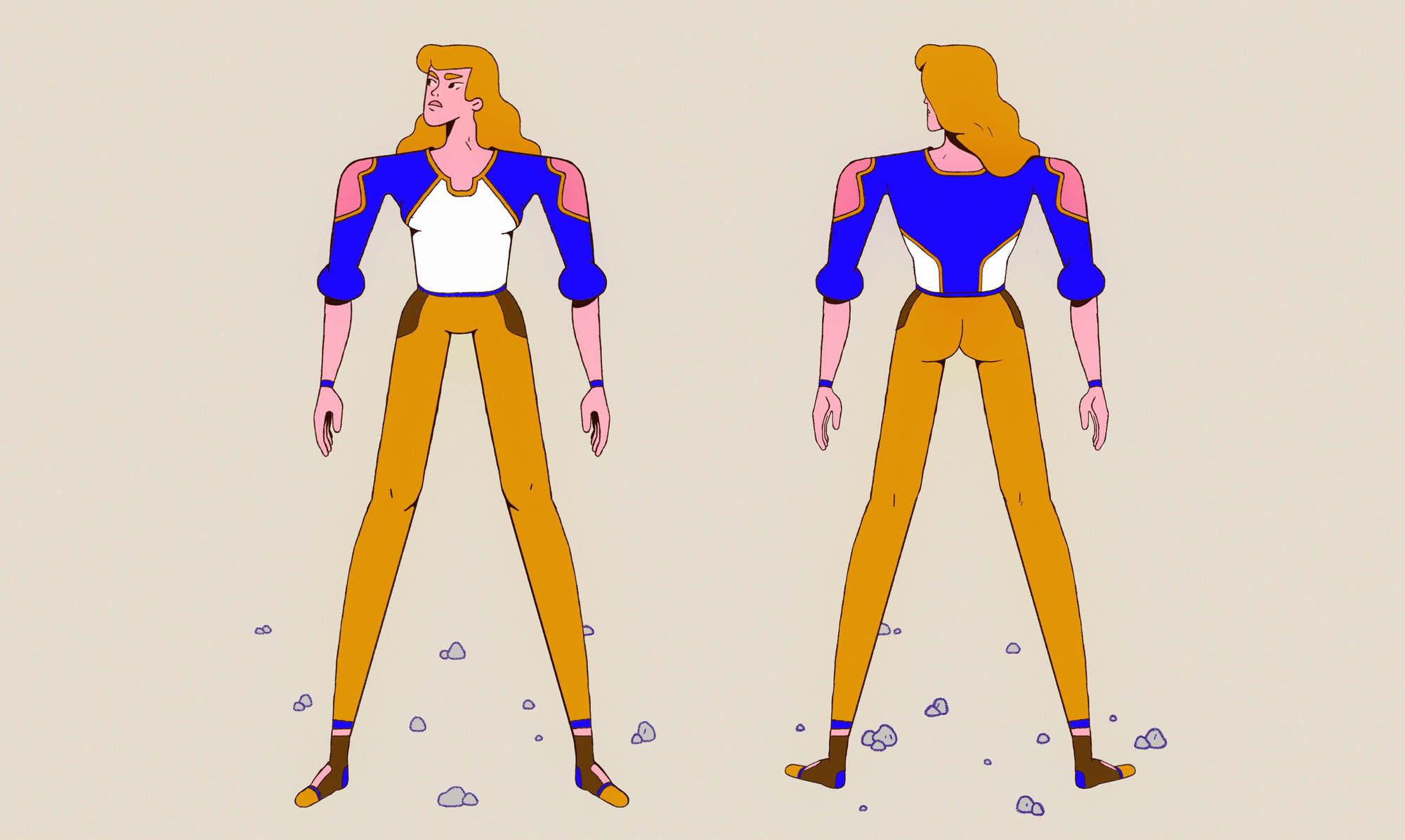 character-design7_2000_c