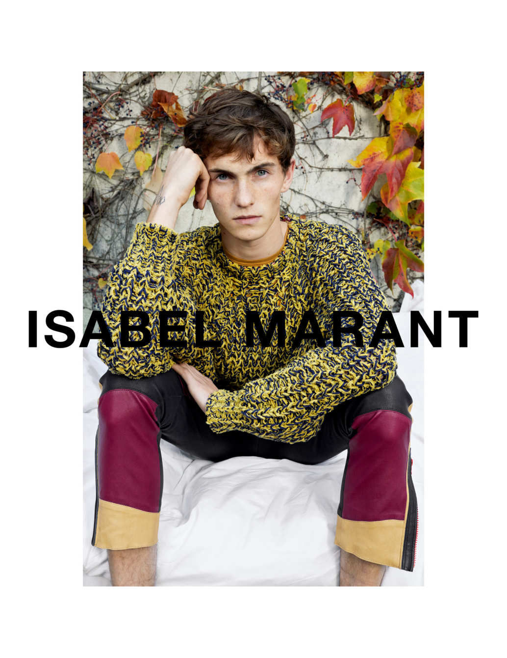 ISABEL_MARANT_PE18_SIMPLE_PAGE_HR_11.nocrop.w517.h670.2x