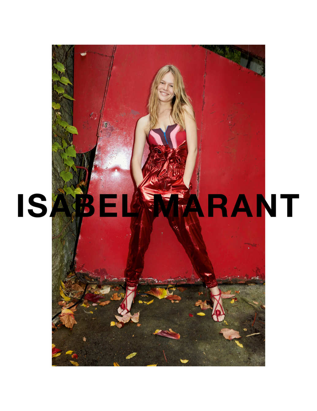 ISABEL_MARANT_PE18_SIMPLE_PAGE_HR_3.nocrop.w517.h670.2x