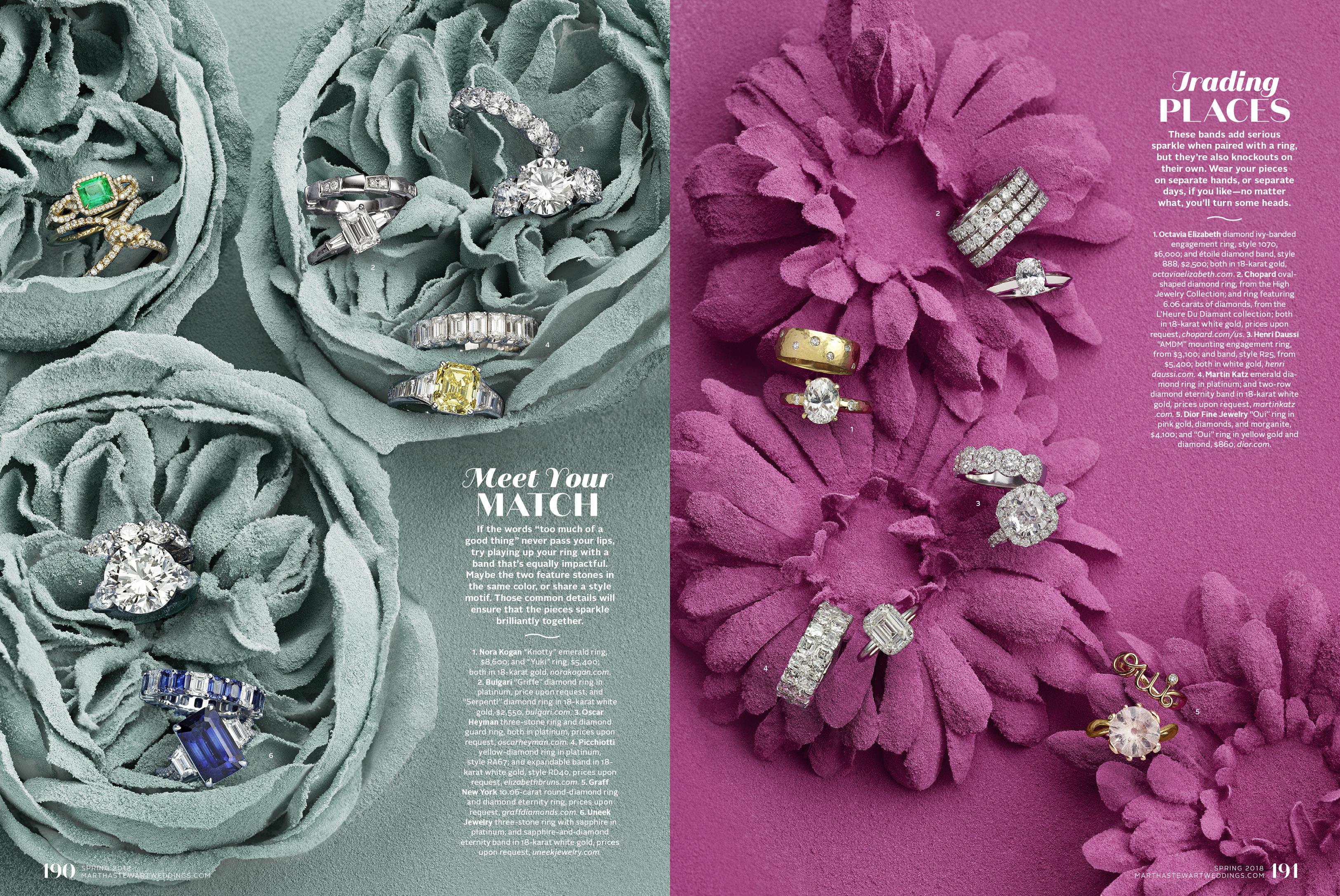 MSW1418_Jewelry2
