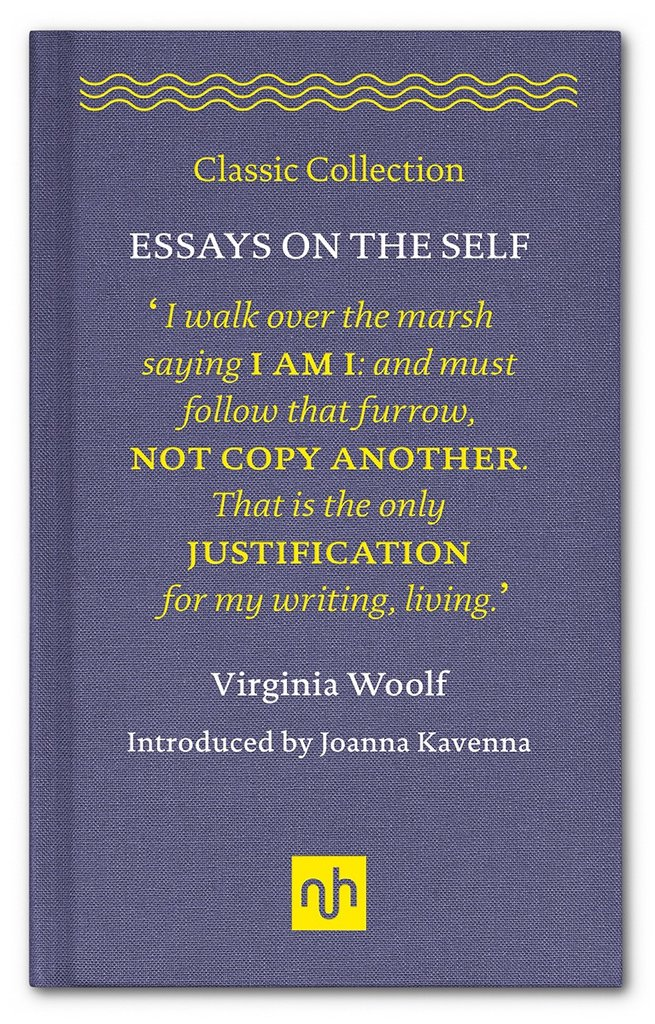 Essays_on_the_Self_1024x1024