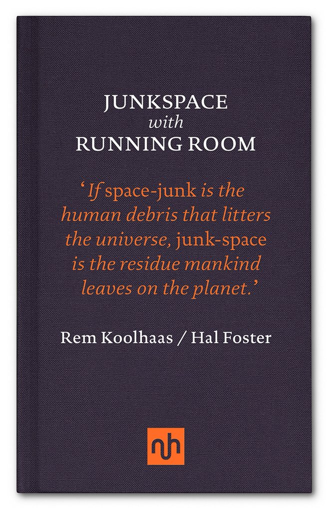 NHE.Junkspace_with_Reading_Room.Koolhaas_and_Foster_1024x1024