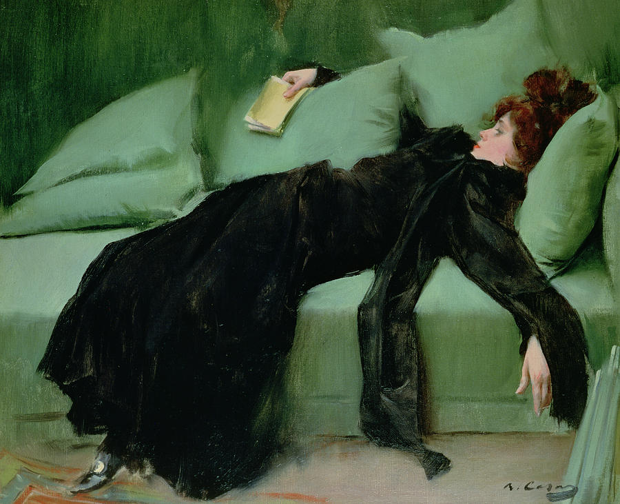 after-the-ball-ramon-casas-i-carbo