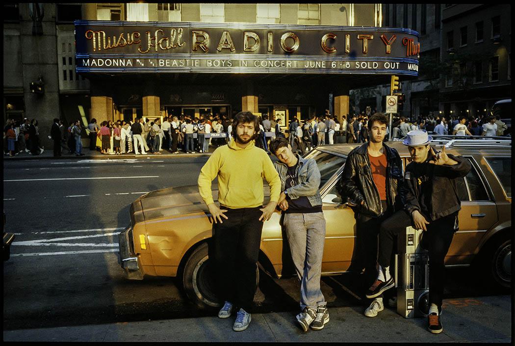 JC_Beastie-Boys_1985