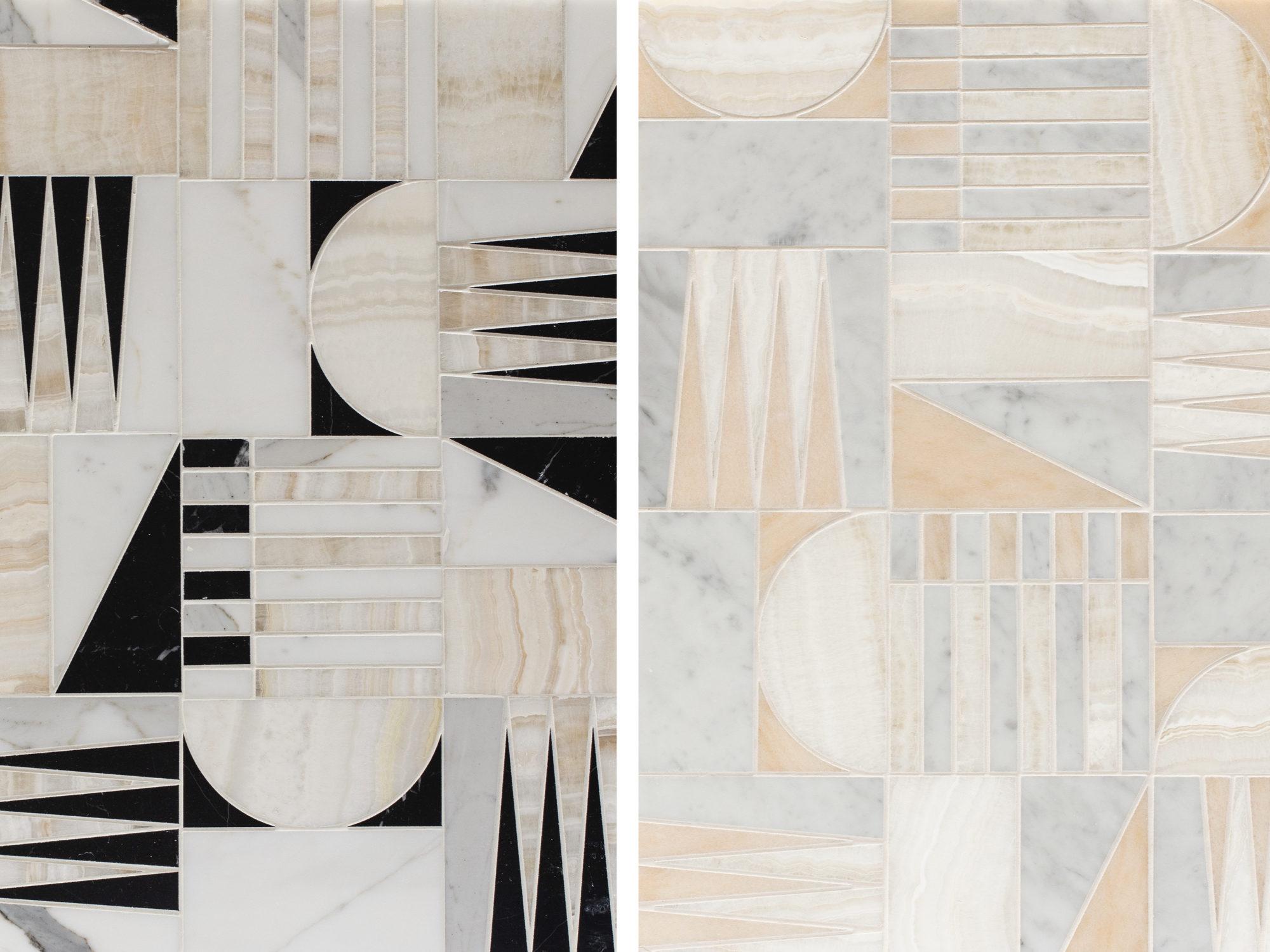alison-rose-euclid-artistic-tile-02-2000x1500-1