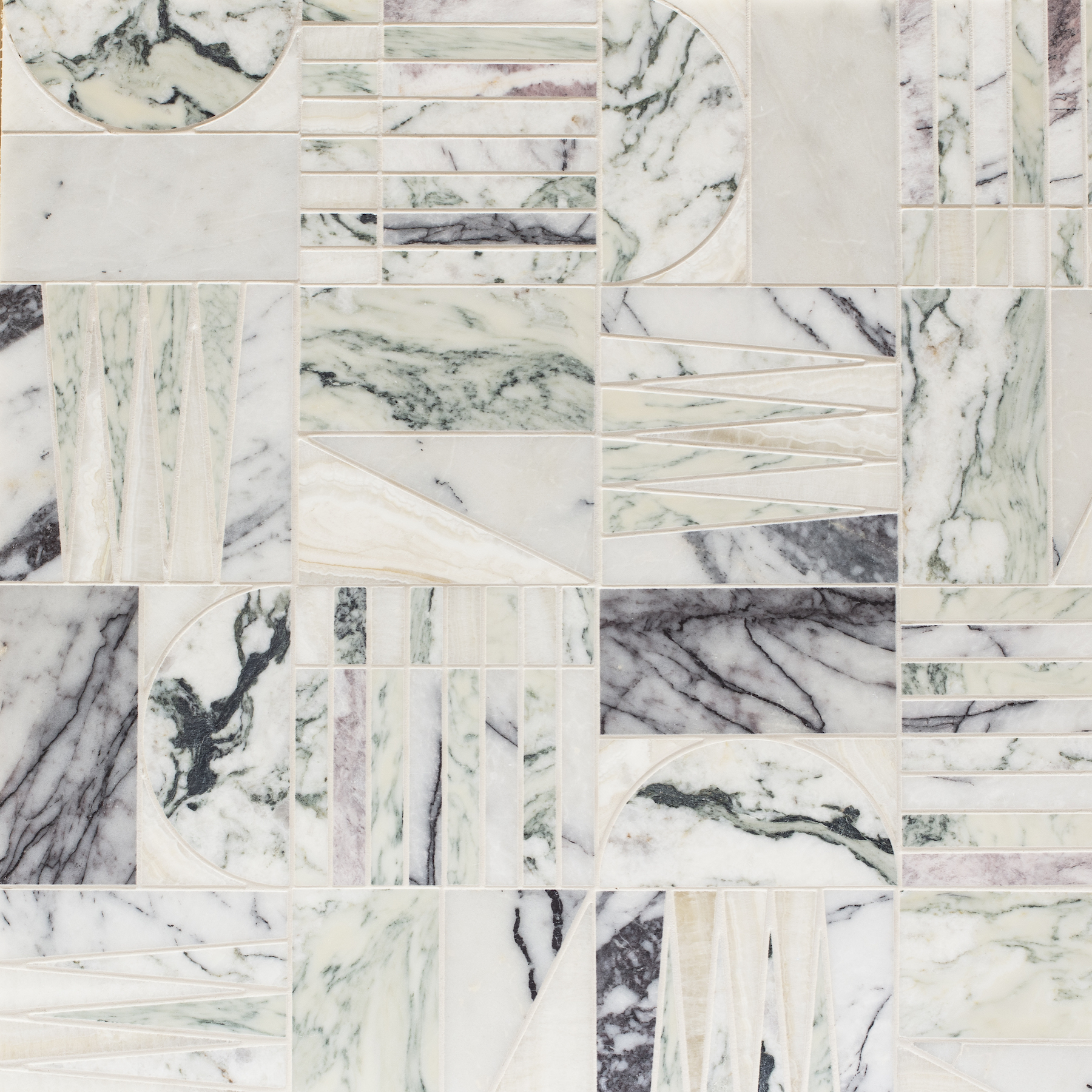alison-rose-euclid-artistic-tile-04