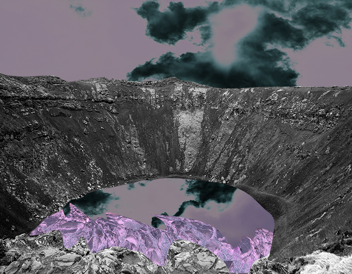 purple crater72dpi
