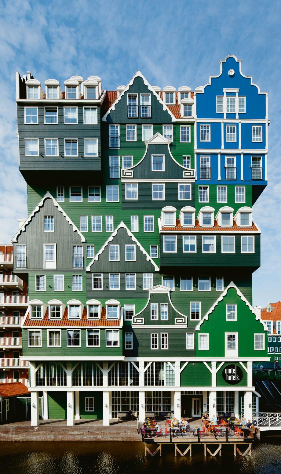 057_hotel_zaandam