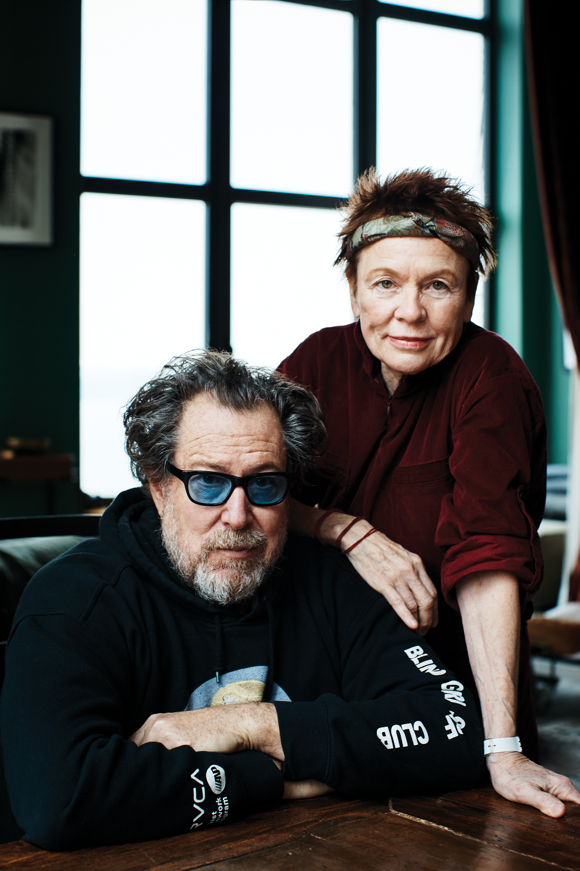 ARTnews_Laurie_Anderson_and_Julian_Schnabel_120