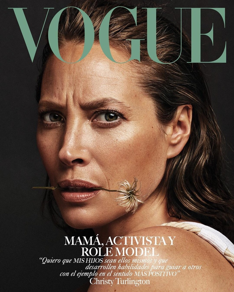 Christy-Turlington-Vogue-Mexico-May-2019-Covers02