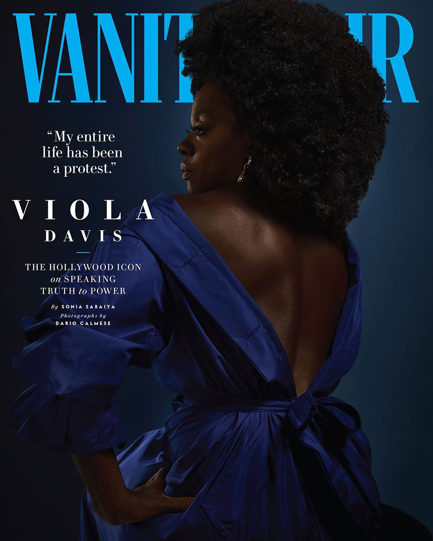 Viola-Davis-Vanity-Fair-August-2020-Cover-Promo