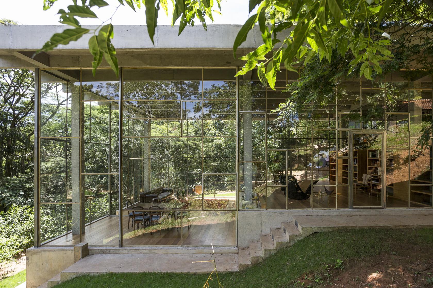 19_atelier_branco_casa_biblioteca_ricardo_bassetti_kaza