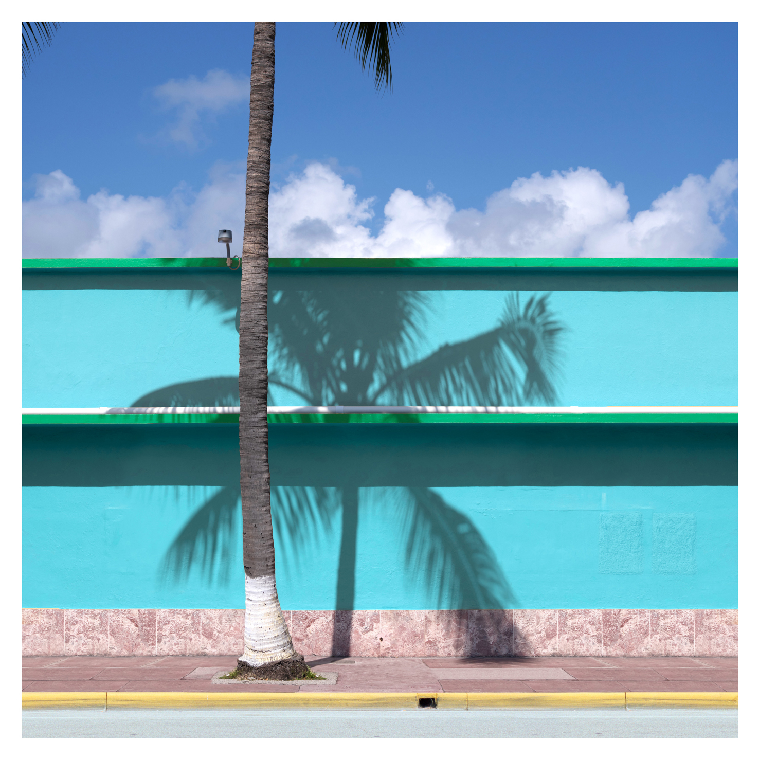 george-byrne-olsen-gruin-13-Blue-Wall-Miami-2019-FNL-Small-Border