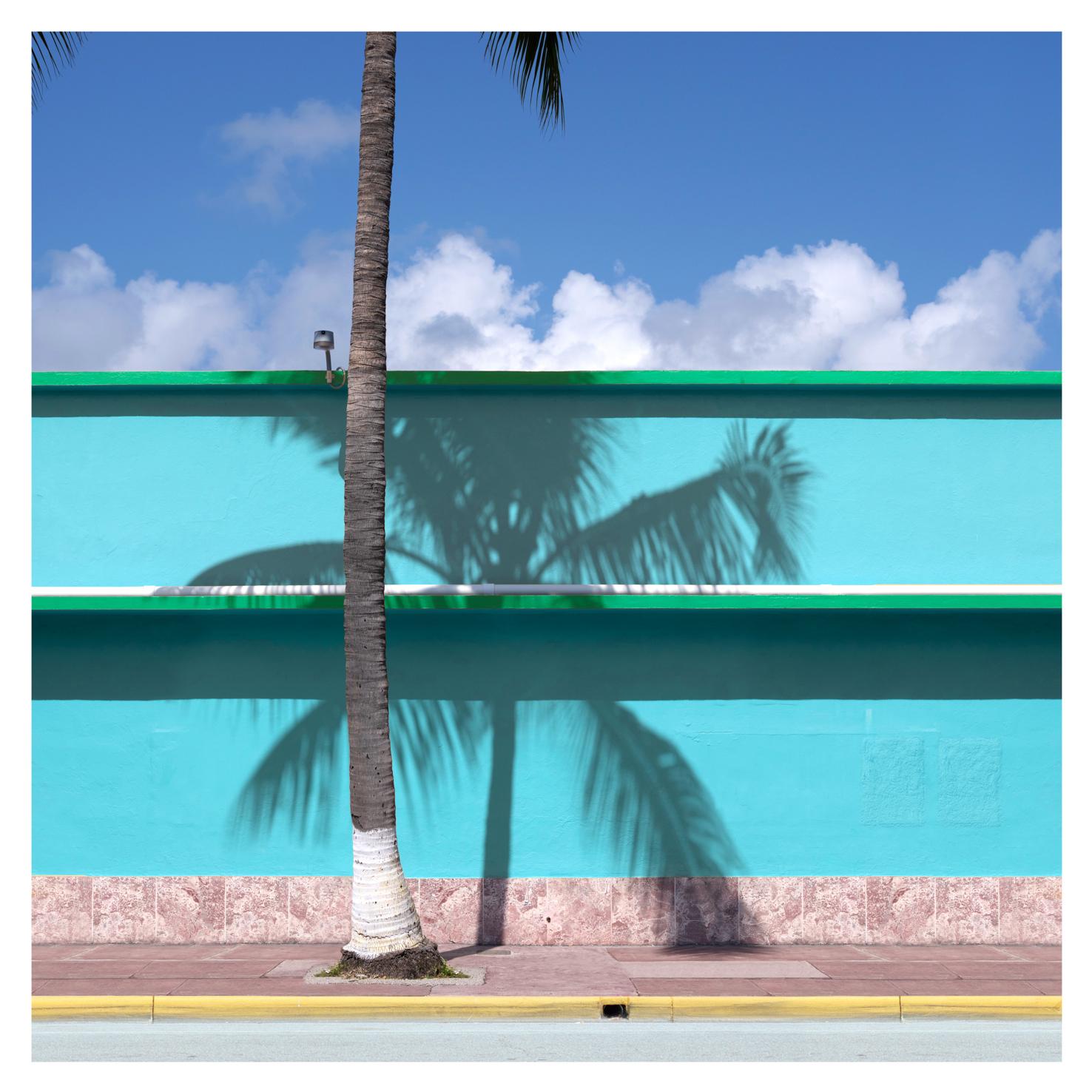 george-byrne-olsen-gruin-13-Blue-Wall-Miami-2019-FNL-Small-Border