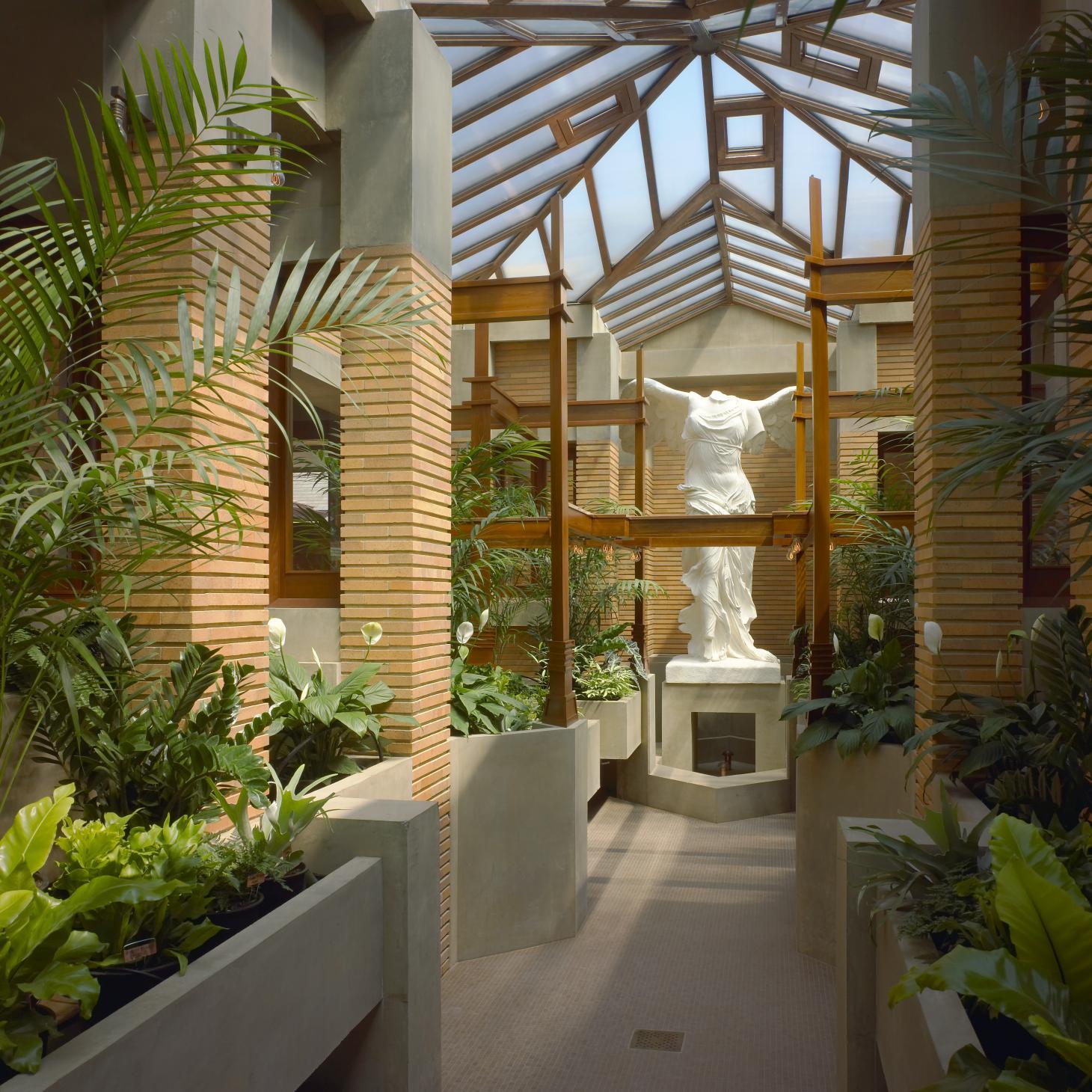 martin_house_conservatory_by_biff_henrich_img_ink_courtesy_martin_house_restoration_corporation