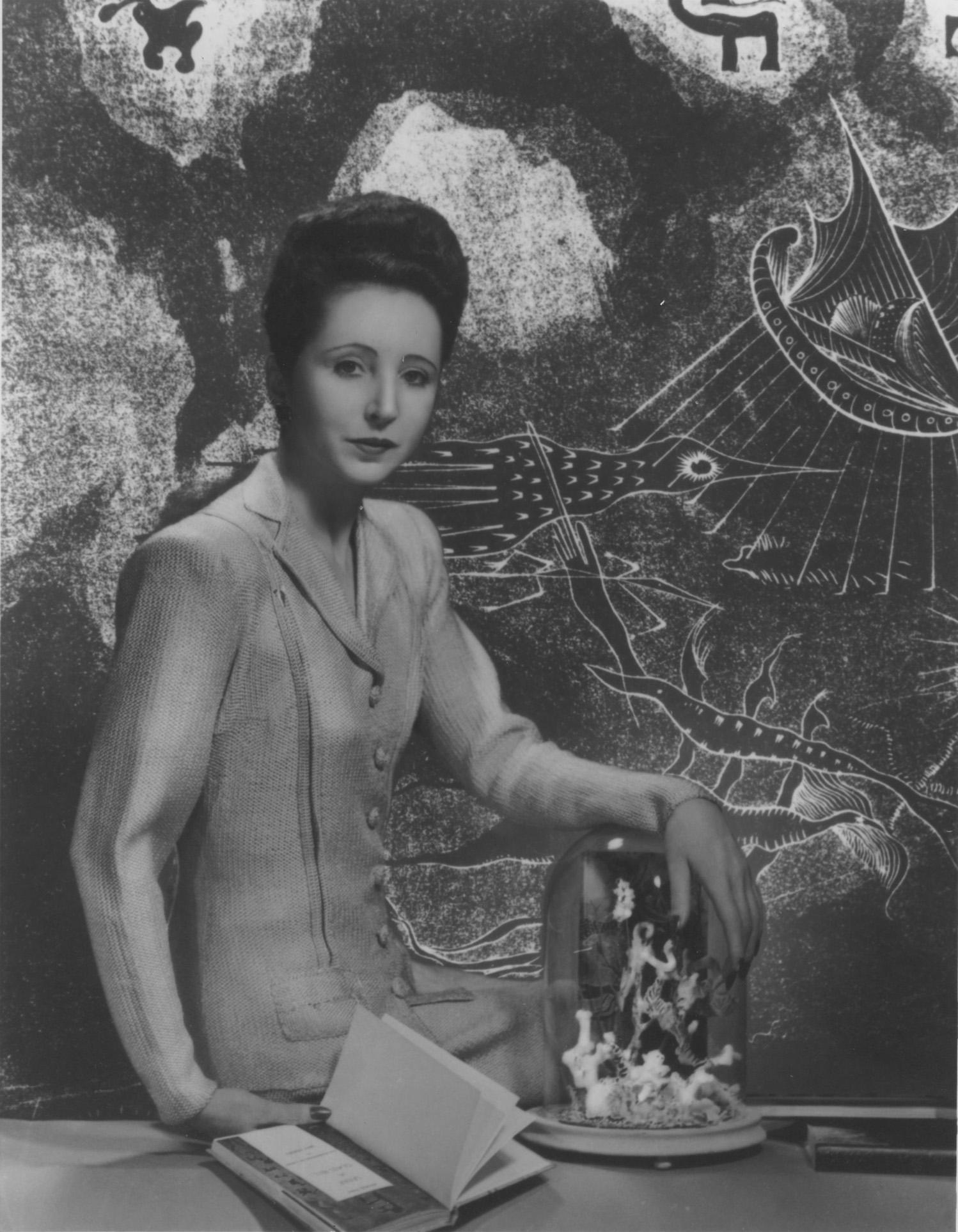 1950s+Hugo's+art+background