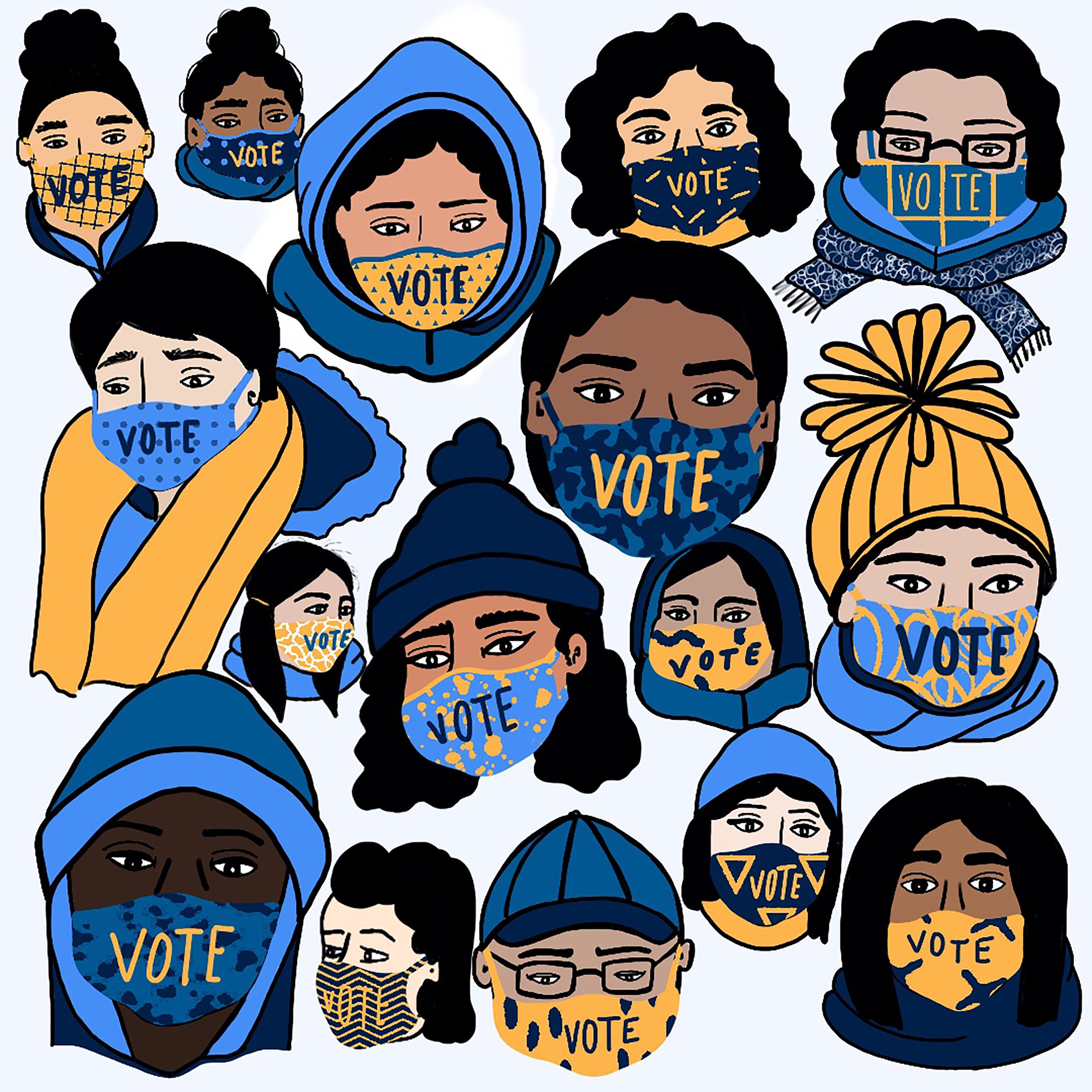 Go_Vote