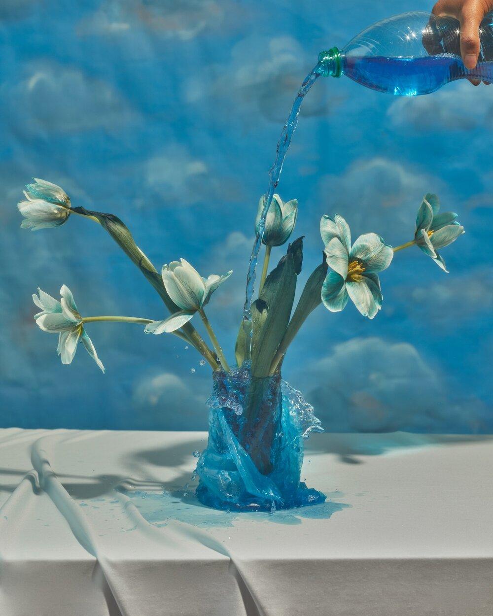 02162020-floral-beauty-test-chelsea-kyle22258
